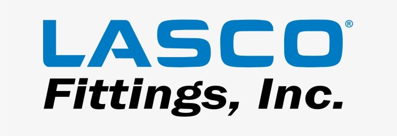 Lasco Fittings